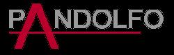 Studio Pandolfo sas